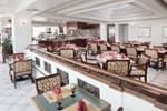 Отель Dorsett Grand Labuan