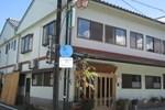 Отель Murataya Ryokan