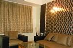 Hotel Royal Ville
