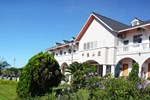 Мини-отель Millennium Beach House
