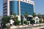 Отель Milashan Hotel