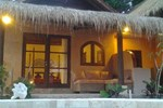Santan Gili Cottages