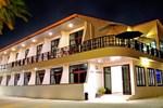 Гостевой дом Sun Tan Beach Hotel