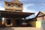 Гостевой дом Apsara Guesthouse