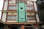 Phka Chhouk Tep Guesthouse