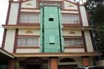 Гостевой дом Phka Chhouk Tep Guesthouse