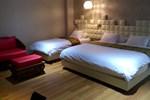 Griya Jogja Hotel