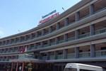 Отель Mekong Hotel
