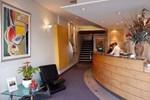 Arts Hotel - Paddington