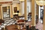 Гостиница Marriott Tbilisi