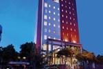 Отель Ibis Surabaya City Center