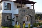 Villa Panormus