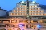 Отель Buyuk Antakya Oteli
