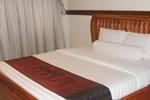 Отель Preah Chan Hotel