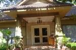 Отель Kirirom Hillside Resort