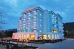 Отель Minh Dam Hotel