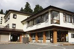 Отель Iwama Sanso