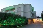 Şehir Palas Hotel
