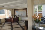 Отель Sapa Summit Hotel