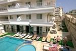 Club Aegean