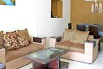 Olive Service Apartments - DLF Galleria A