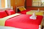 Huahin Country Hill Resort
