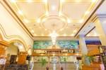 Отель Wangthong Hotel