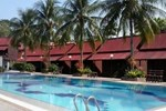 Отель D'Village Resort Melaka