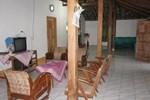 Гостевой дом Orlinds Putri Guesthouse