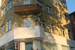 Апартаменты Bordo Suite Pension