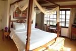 Отель Potter's Ridge Tagaytay Hotel