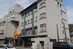 Отель Garden Hotel Yamato