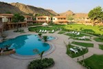 The Marugarh Resort & Spa