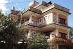 Гостевой дом Panday's Paradise