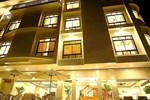 Отель Ipil Suites Puerto Princesa