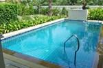 Sam pool Villa 41