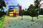 Отель Harisree Residency