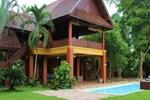 Вилла Away Paradise Chiang Mai Villa