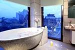 Отель Hefong Group - Jiaoxi