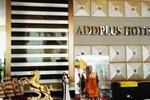 AddPlus Hotel