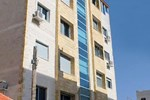 Al Rawafed Furnished Apartments
