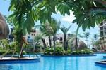 Weike Resort Sanya