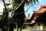 Bali Bungalo Hotel