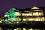 Отель Togetsuan