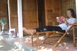 My Hoa Mekong Homestay