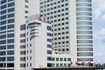 Отель Xiulan Hotel