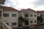Отель Samrongsen Hotel