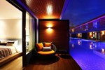 Отель AKIRA Lipe Resort