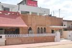 Ashish Villa Guest House