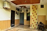 Мини-отель Nexus Grace Islamabad